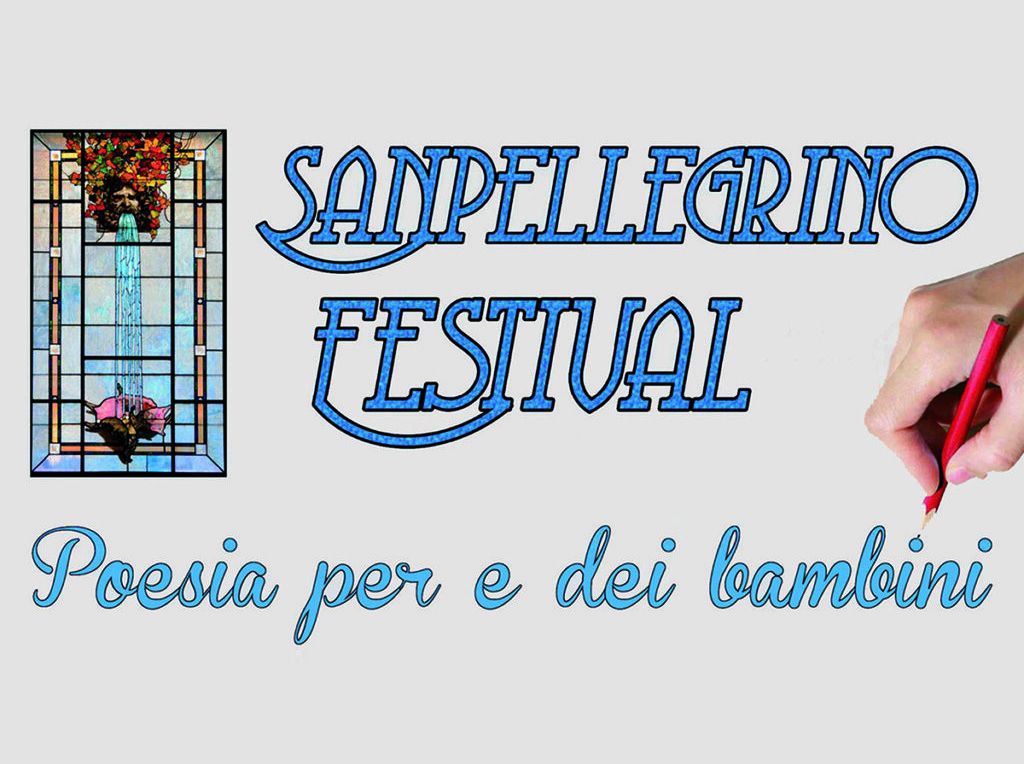 La giuria del Festival